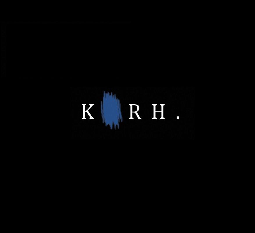 Korh kyllästymä albumin logo